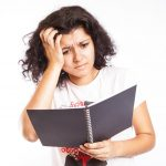 Confused With So Many Products Out There? Learn to Discern Here